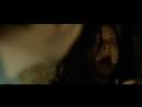 Зловещие мертвецы Черная книга 2013 Трейлер