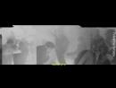 Fanfic-teaser - Подарок судьбы Или же, наоборот, наказание - BTS -.mp4