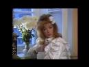 Алла Пугачёва - Золотая карусель (Белые цветы) 1986