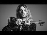 David Garrett - Niccolo Paganini Rhapsody Capriccio 24 (OST
