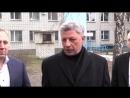 Юрий Бойко ОППОЗИЦИОННЫЙ БЛОК выступает категорически против медреформы, которая ничего доброго людям не принесет