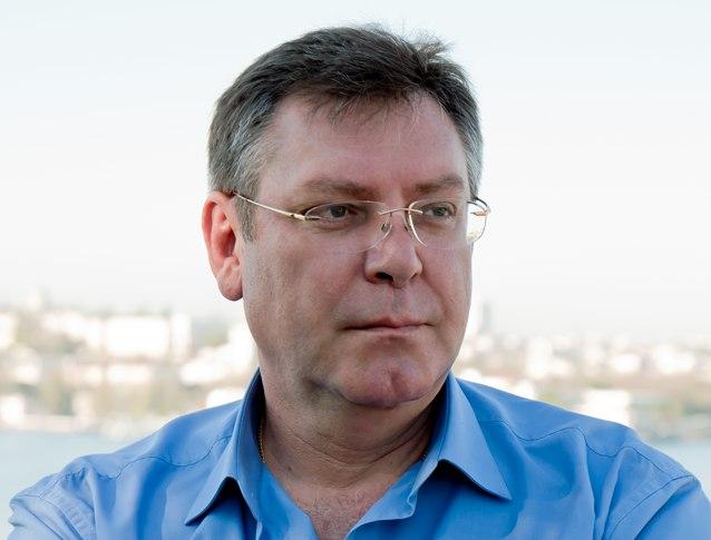 Игорь Берсенев: В программе «Партии Дела» нет вранья