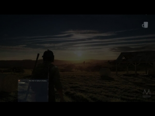 PLAYERUNKNOWN'S BATTLEGROUNDS PUBG live RazDalBay