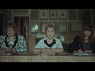 Artem_Pivovarov_-_Provintsialnyj__Movie___Premera_2018__(MosCatalogue.net).mp4