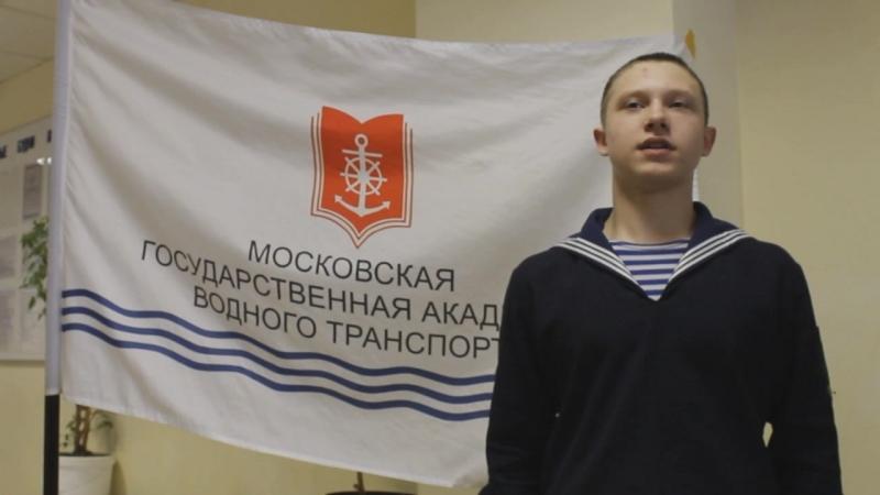 Петр Великий (1).wmv