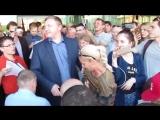 Политика России: итоги за неделю. В Приморье отменили результаты выборов губернатора. ФАН-ТВ