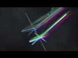 David Guetta Showtek - The Death of EDM (feat. Beardyman) Skinkalation Vol. 2