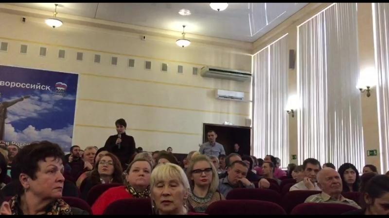 О потенциальных инвесторах на окончание строительства ЖК «Одиссей», ЖК «Посейдон-1», ЖК «Посейдон-2», ЖК «Суворовский».