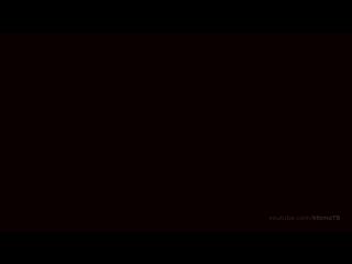 Супер щелкунчик...😊 #юмор#непосредственнокаха#сериалы#camedy#ktv#ктв#