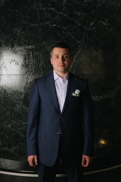 Сергей Бубнов
