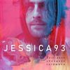 JESSICA93 (FR) - 20.04 • СПБ // 21.04 • МСК