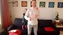 Next generation Juggling video