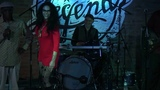 Your Love is Not Broken- Laura Rain and the Caesars with Buddy Guy!!