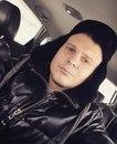 Kirill Gubin фото #6