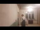 Ремонт квартир в Вологде, ЖК Новый, 105 м2, 4-ком., малярные работы и электромонтаж