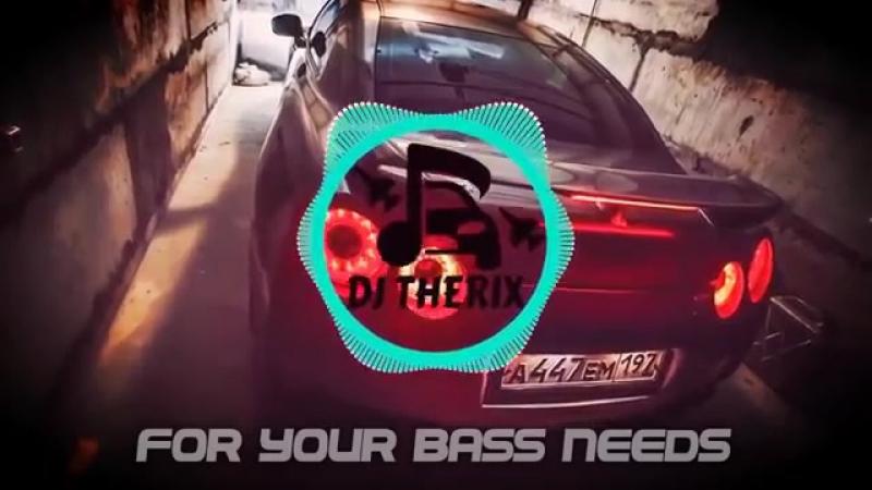 Bass Music Remix 2018 Mega Muza Do Auta