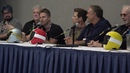 LIGHTSPEED RESCUE PANEL POWER MORPHICON 2018
