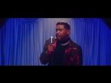 Zion Lennox - La Player (Bandolera) I Video Oficial