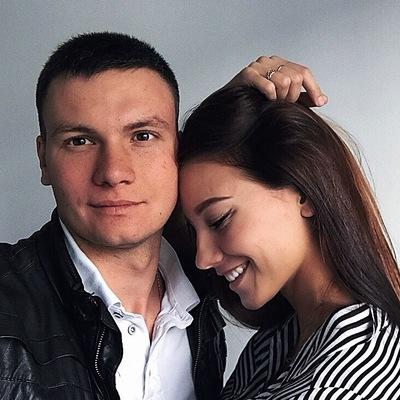 Антон Гриценко