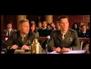 Few Good Man You Cant Handle the Truth Courtroom Scene