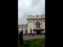 Рыбинск 2018 июль