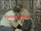 Kuzey Vargın deli öpüşme ve sevişme sahnesi - erotik sex scene in turkish movie