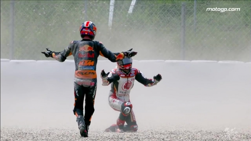 CatalanGP_ All of the Best Action