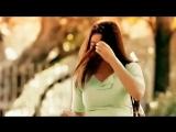 Min A Chit Tway Nae - Wine Su Khine Thein (MV)_HD.mp4