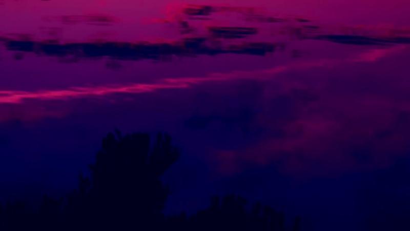 Рассвет на о.Бали - канал СВОИМ ХОДОМ ✈ TRAVEL TV www.youtube.com