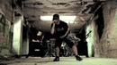 Cerebral Bore - The Bald Cadaver OFFICIAL MUSIC VIDEO