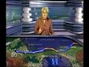 ( Прогноз погоды (НТВ, март 2000)
