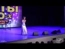 22.10.2016 МИЛА РОМАНИДИ, концерт Хиты 90-х