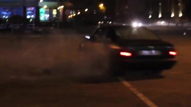 BMW DRIFT.mxf.mp4