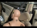 S01E06 - Human Crash Test Dummy