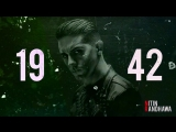 G-Eazy-1942 ft Eminem, Jay-Z, Kanye West, Yo Gotty, YBN