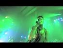 Mudvayne Live in Peoria VTS 1