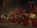Танец Арабский из оперы М.И. Глинки Руслан и Людмила