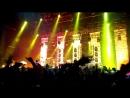Mike Shinoda - Ghost