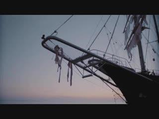 Корабль / Сериал / 2015 / СТС / Алёна и Макс / 2.26 / 2 сезон 26 серия