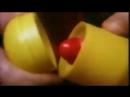 Старая реклама Киндер Сюрпризнемного монтажа и опля Ч.О._HIGH.mp4