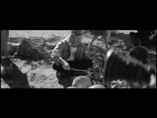 Рома Зверь - Лето (Песня для Цоя) [Отрывок из фильма]