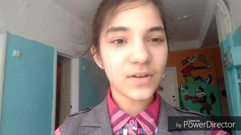 MINI VIOG | Darisha ok