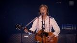 Paul McCartney - Yesterday - Rock Stars - Пол Маккартни-Лишь вчера -