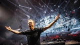 Armin van Buuren live at Ultra Music Festival Miami 2018 (ASOT Stage)
