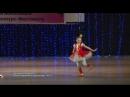 164 Дмитриева Наталья