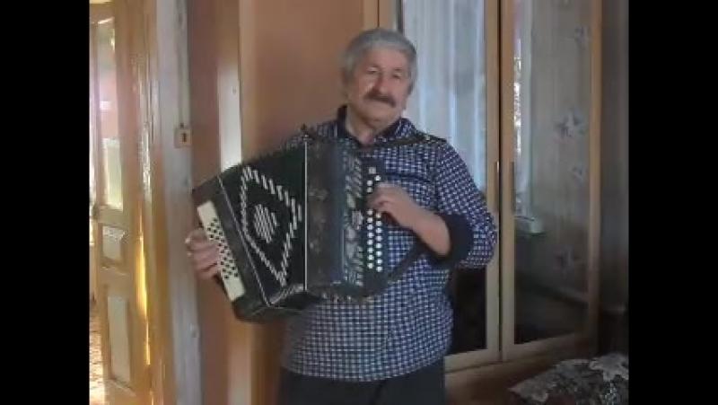 Ринат Иванов - Эллэ нилэр эйтер идем син,а
