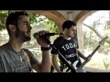 Jarabe De Palo - La Flaca Band Cover by Step Out