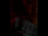 калада журген