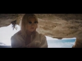 Eddy Wata - I Like The Way (C. Baumann Remix)