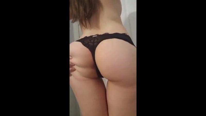 Жесткий секс с рыжей красоткой - HD порно растянули анал, порвали шлюху, бдсм, изнасилование